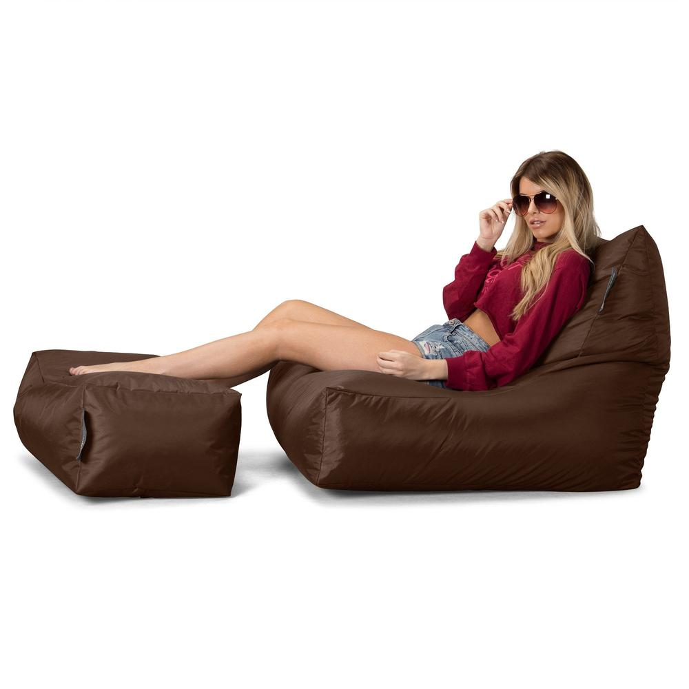 copy-of-black-lounger-beanbag_4