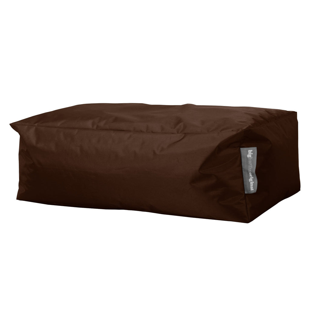 smartcanvas-large-footstool-brown_1