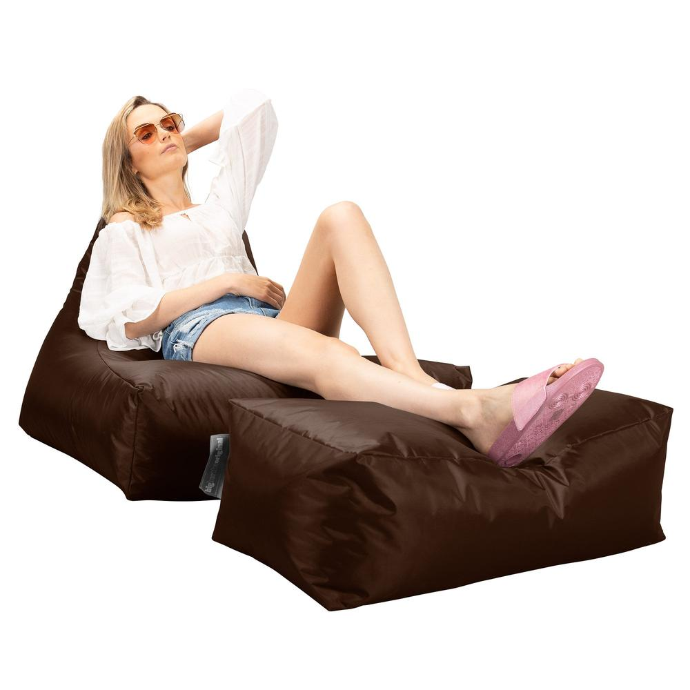 copy-of-black-lounger-beanbag_3