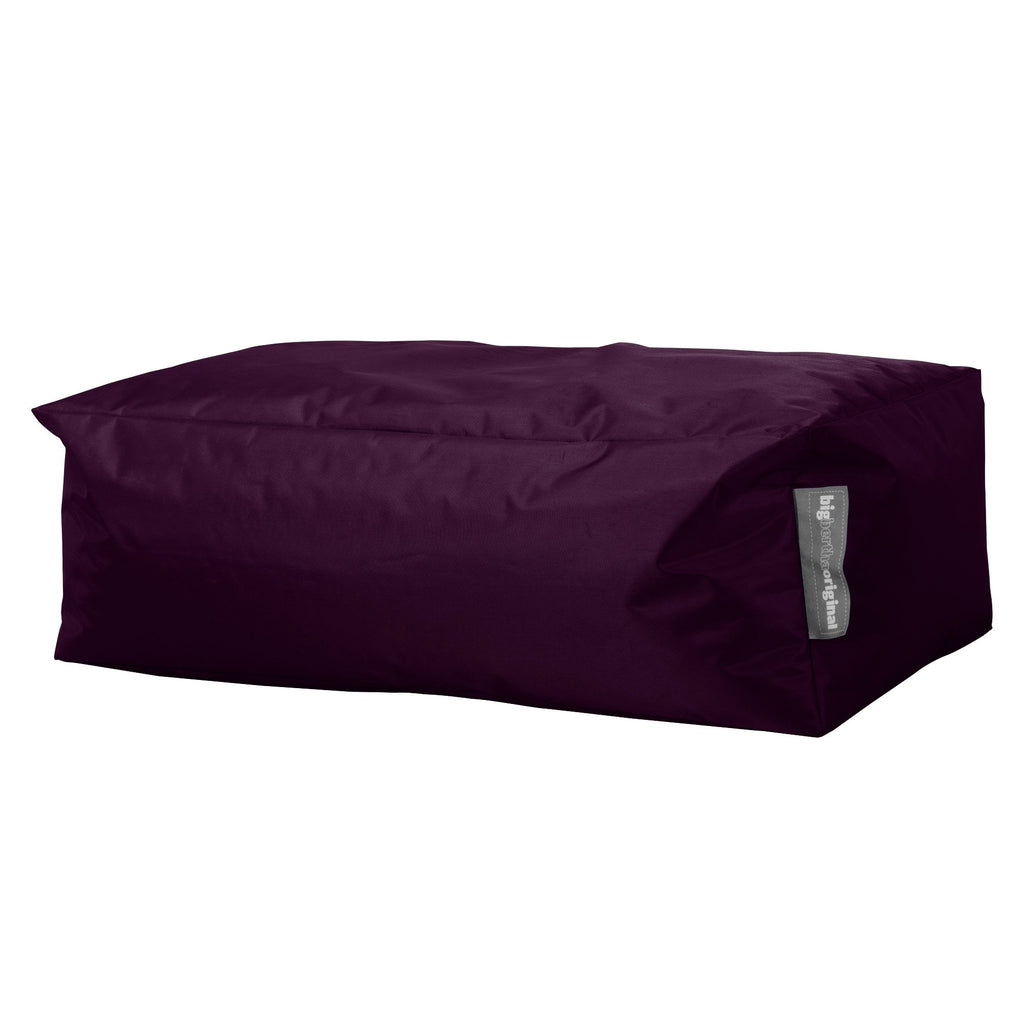 smartcanvas-large-footstool-purple_1