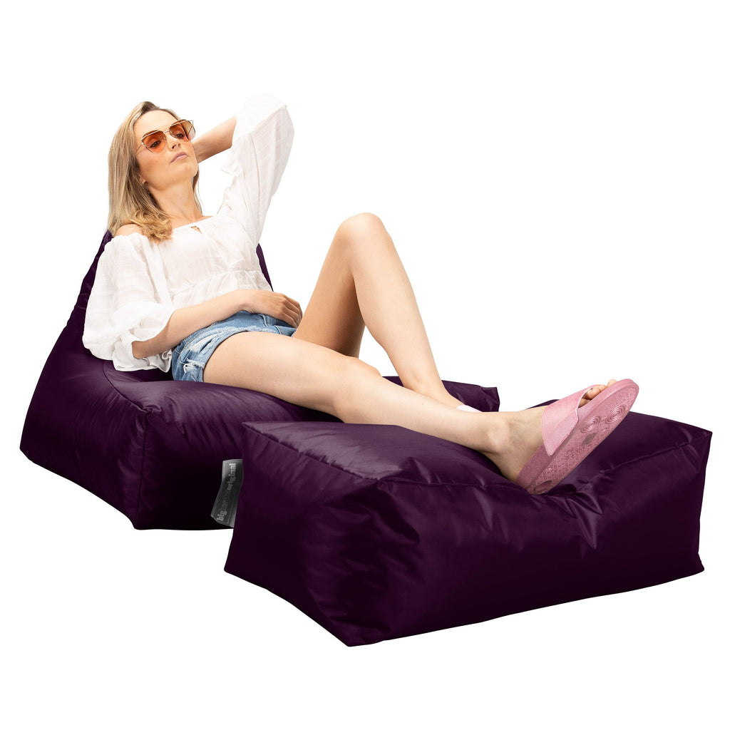 smartcanvas-large-footstool-purple_3