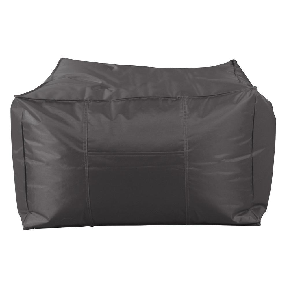 smartcanvas-large-square-pouffe-bean-bag-graphite_1