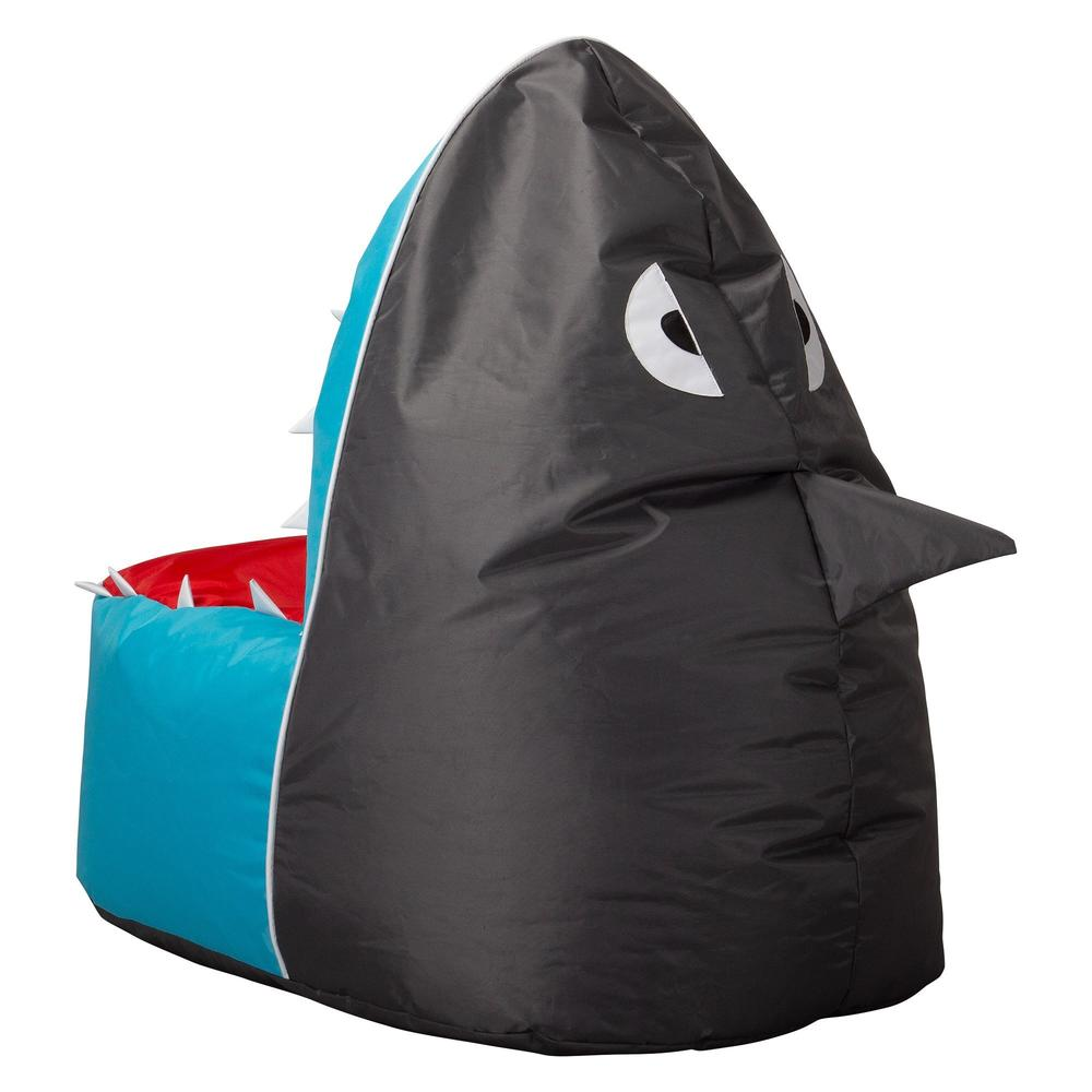 smartcanvas-shark-bean-bag-aqua_1