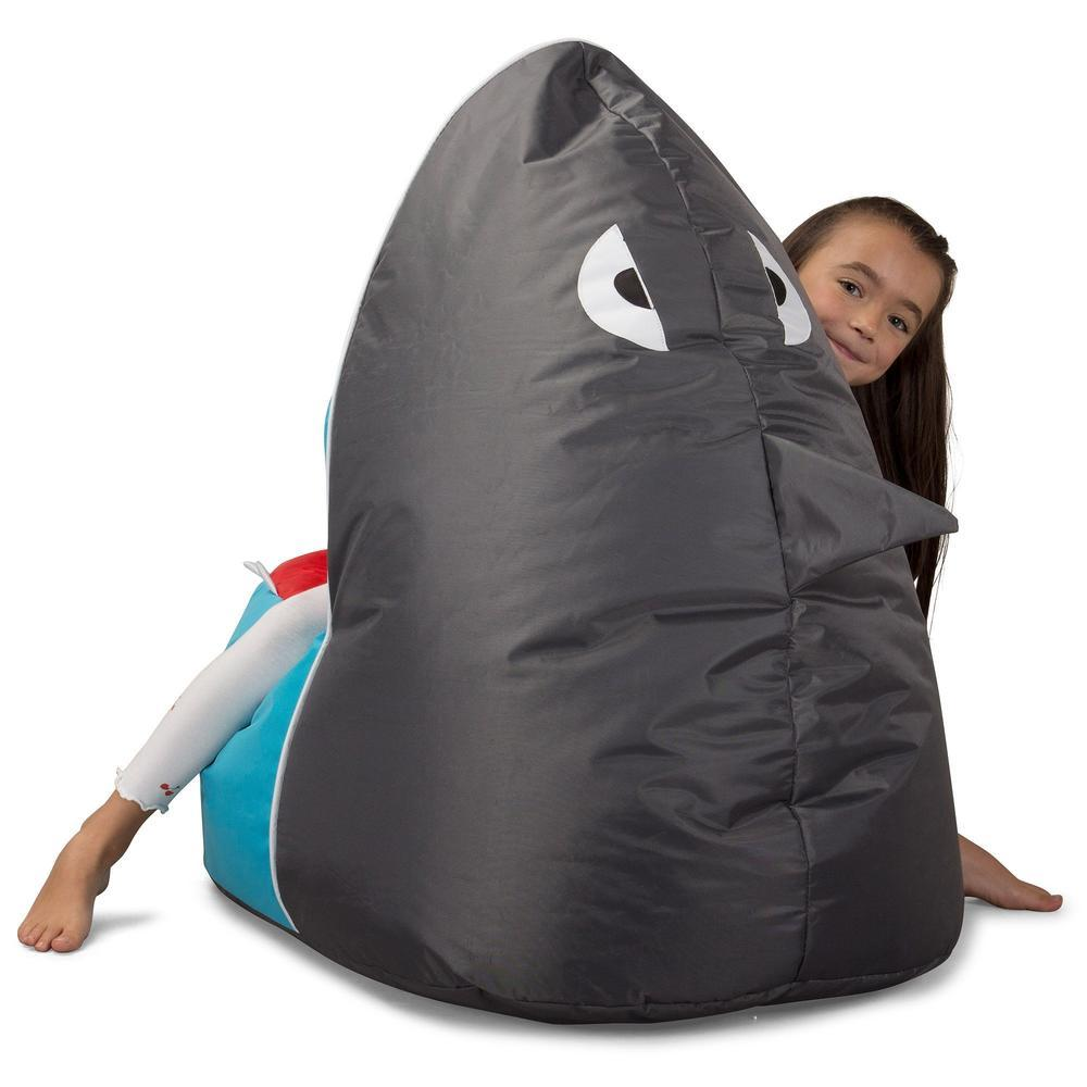 smartcanvas-shark-bean-bag-aqua_4