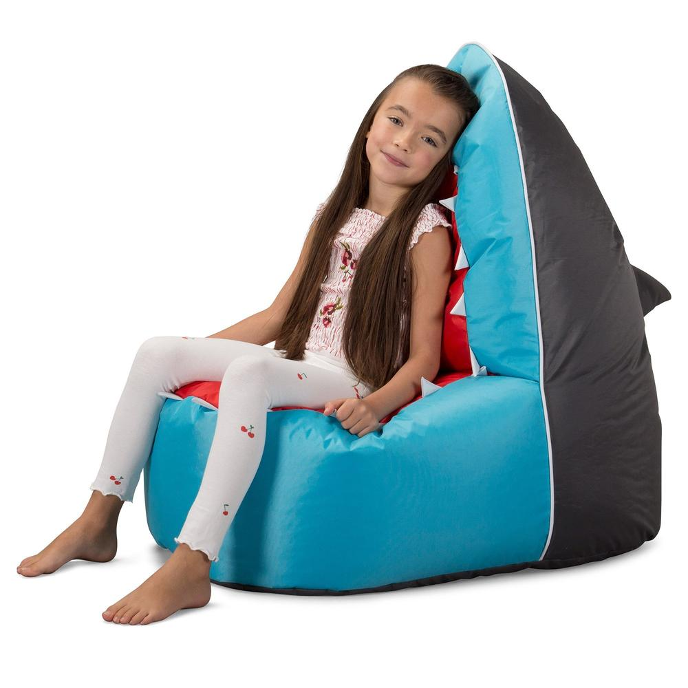 smartcanvas-shark-bean-bag-aqua_5