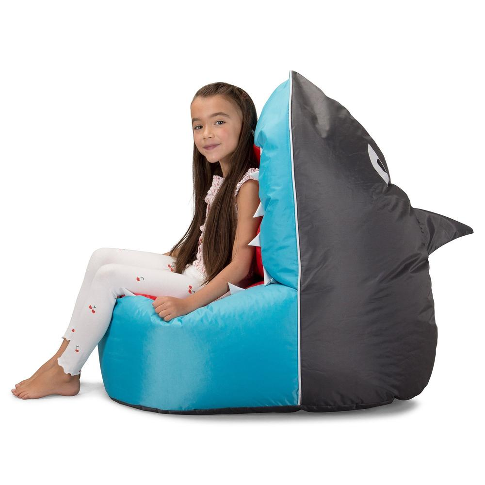 smartcanvas-shark-bean-bag-aqua_6