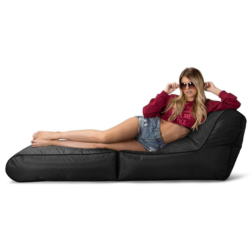smartcanvas-sun-lounger-chair-bean-bag-black_4