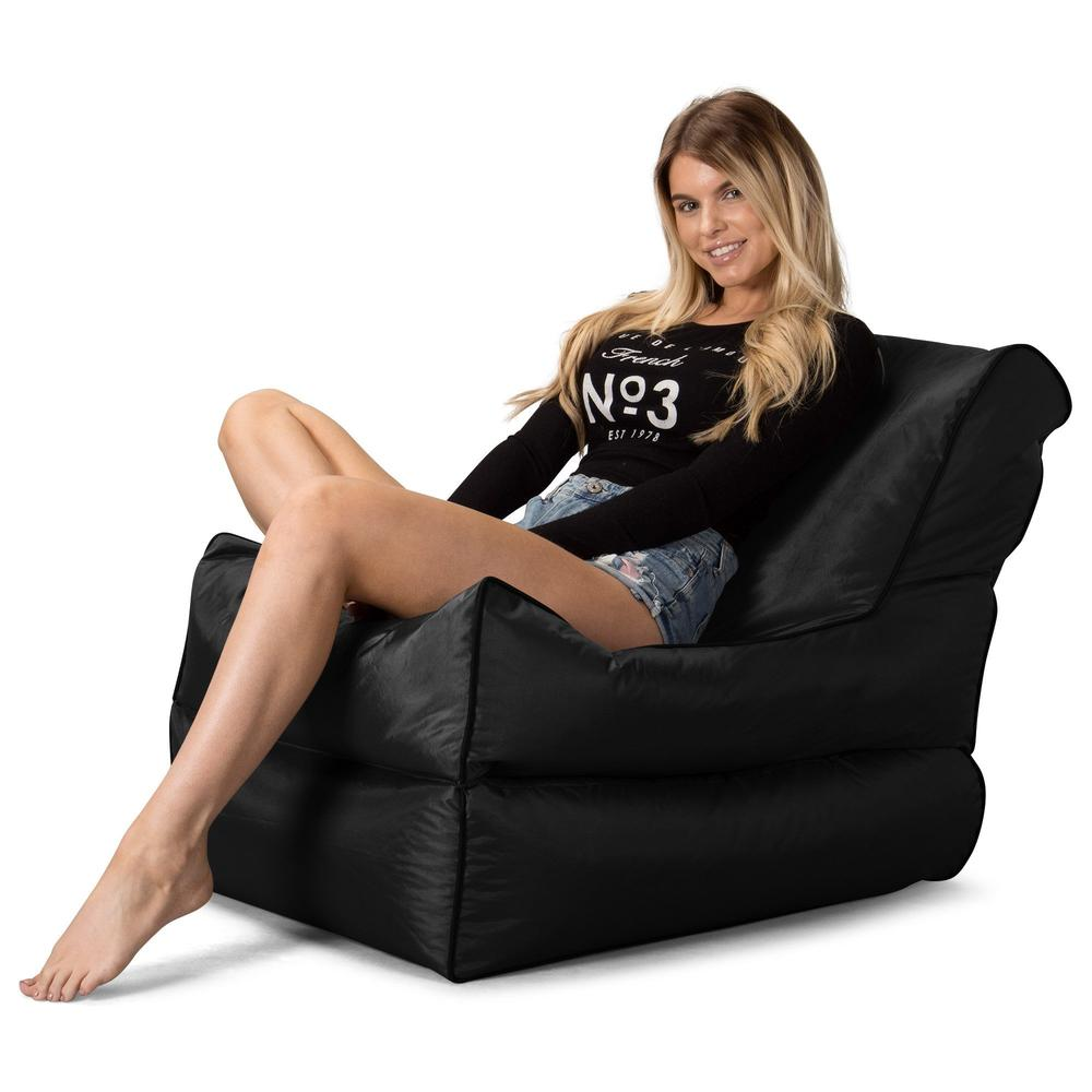 smartcanvas-sun-lounger-chair-bean-bag-black_6