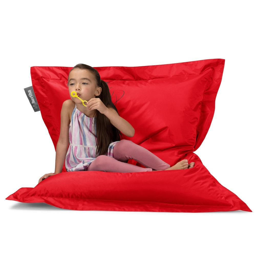 red-junior-bean-bag_1
