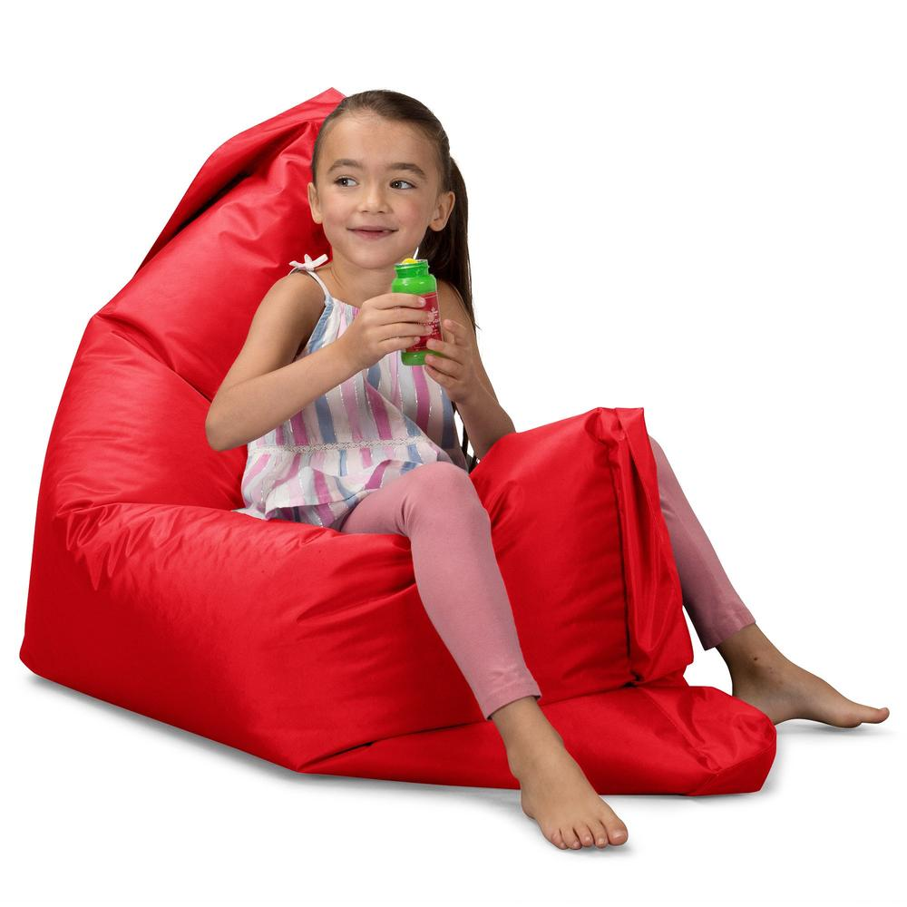 red-junior-bean-bag_3