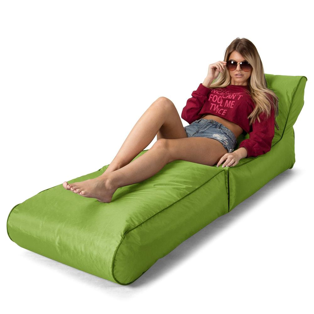 smartcanvas-sun-lounger-chair-bean-bag-lime_1