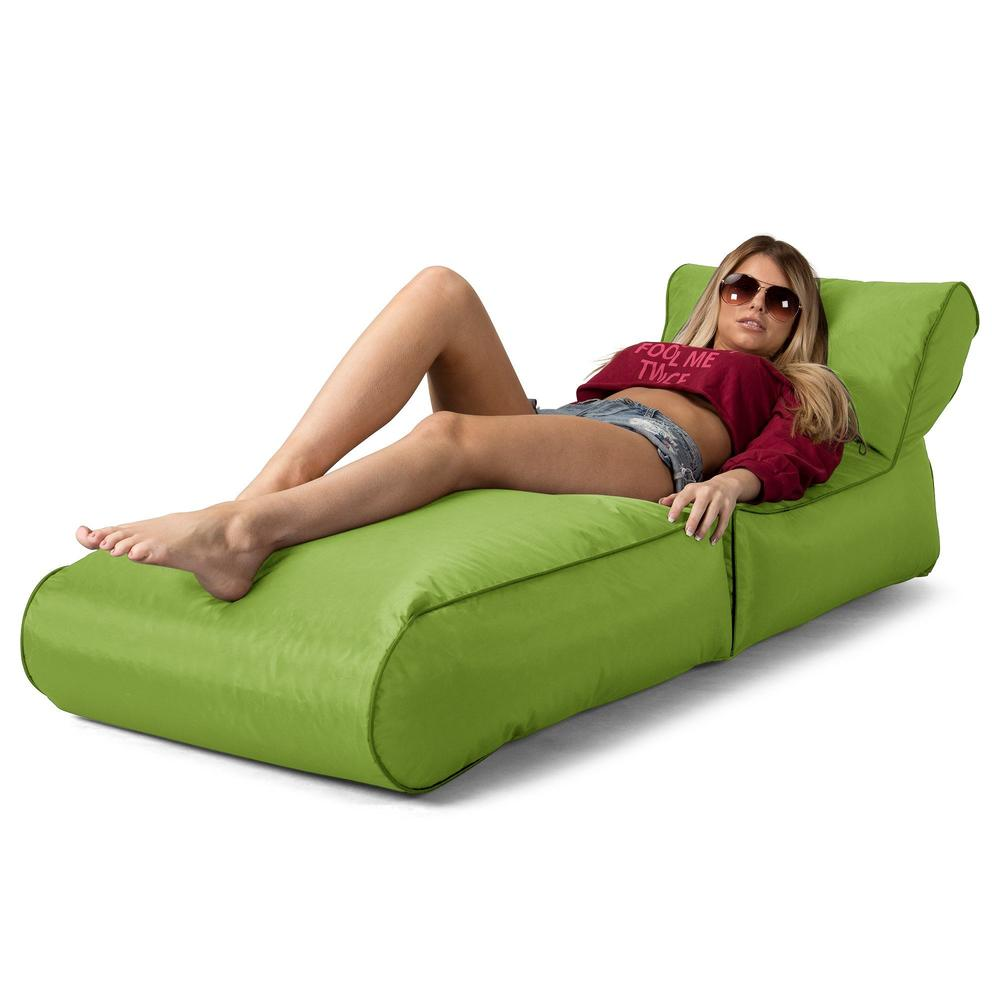 smartcanvas-sun-lounger-chair-bean-bag-lime_3