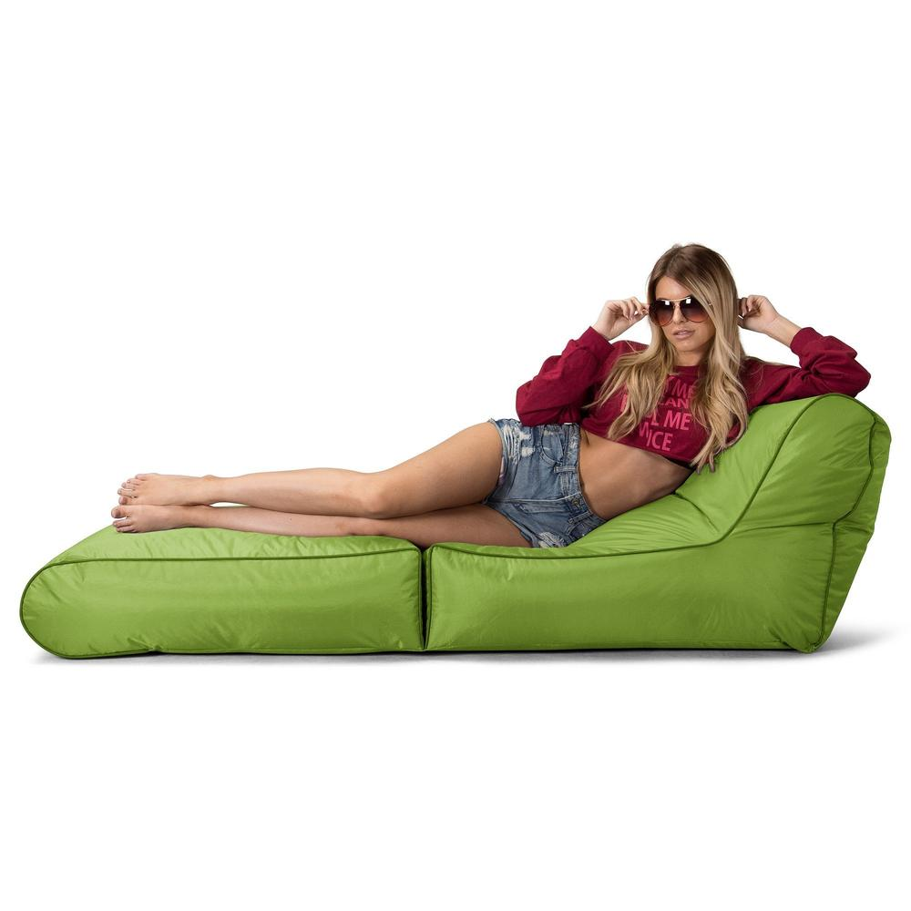 smartcanvas-sun-lounger-chair-bean-bag-lime_4