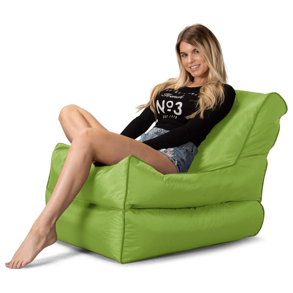 smartcanvas-sun-lounger-chair-bean-bag-lime_6