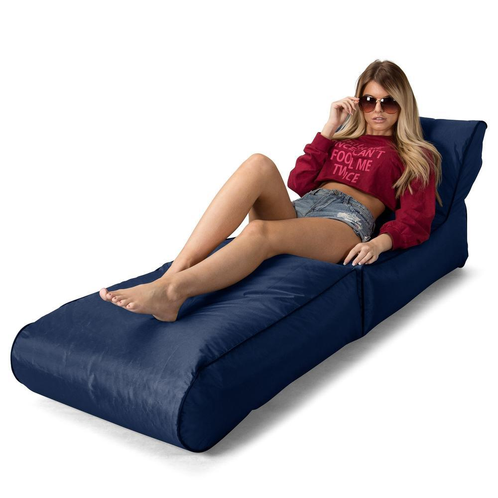 smartcanvas-sun-lounger-chair-bean-bag-navy_1