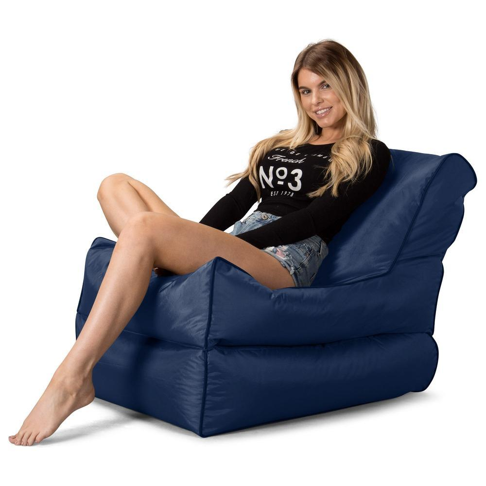 smartcanvas-sun-lounger-chair-bean-bag-navy_6