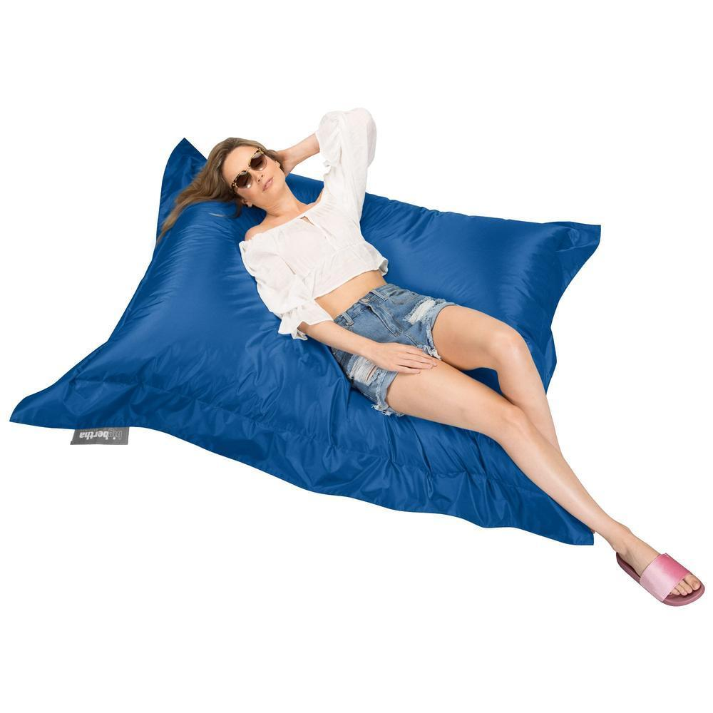 royal-blue-big-bertha-nylon-bean-bag_4