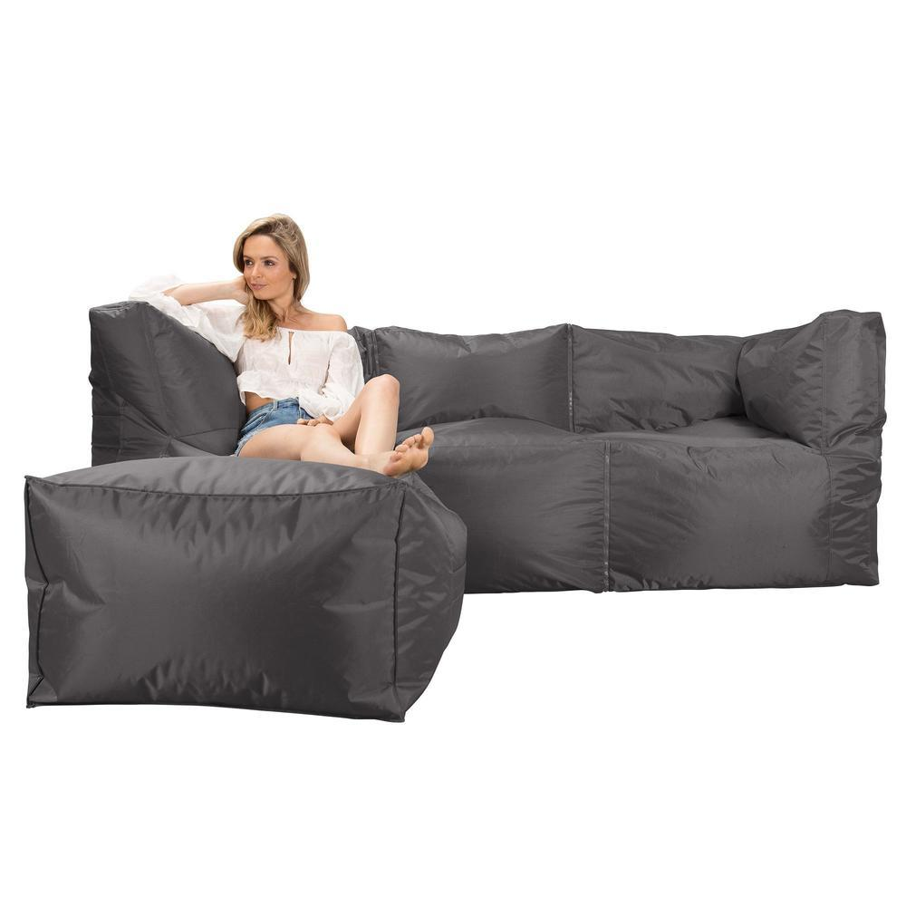 smartcanvas-large-square-pouffe-bean-bag-graphite_3