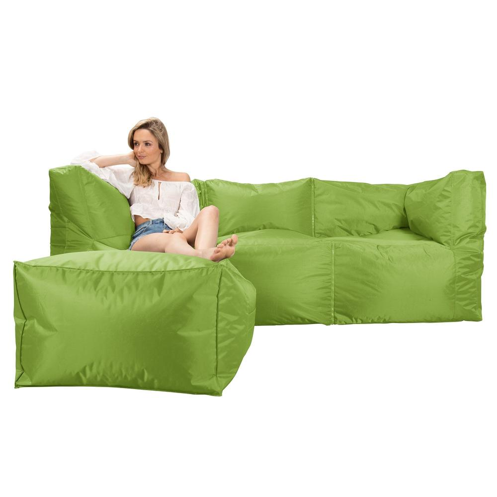smartcanvas-large-square-pouffe-bean-bag-lime_3