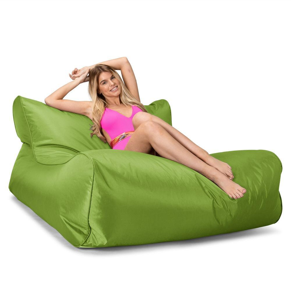 smartcanvas-swimming-pool-lounger-bean-bag-lime_4