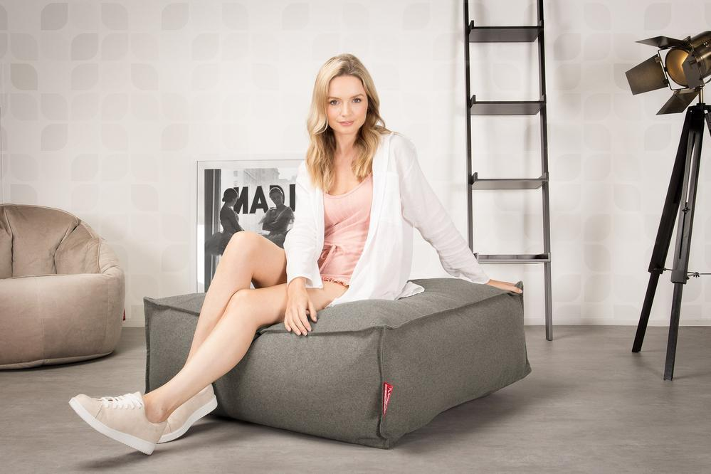 cloudsac-square-ottoman-250-l-memory-foam-bean-bag-interalli-wool-silver_2
