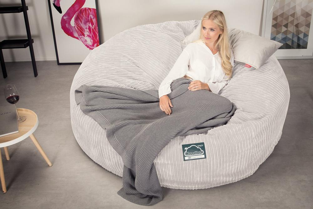 cloudsac-giant-oversized-3000-l-xxxl-memory-foam-bean-bag-sofa-cord-ivory_3
