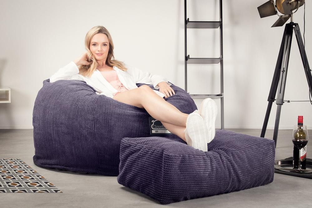 cloudsac-giant-510-l-memory-foam-bean-bag-pom-pom-purple_2