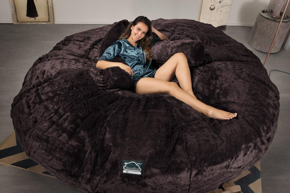 cloudsac-massive-5000-l-xxxxxl-memory-foam-bean-bag-sofa-fur-brown-bear_2