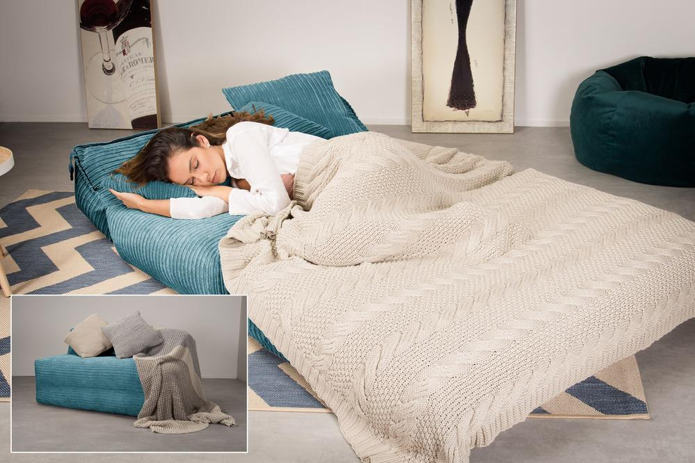 fold-out-bed-double-cord-aegean_2
