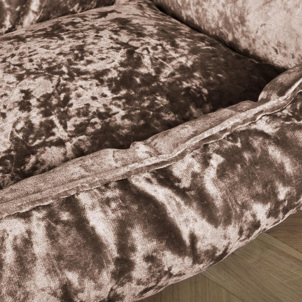 the-cat-bed-memory-foam-cat-bed-glitz-truffle_4