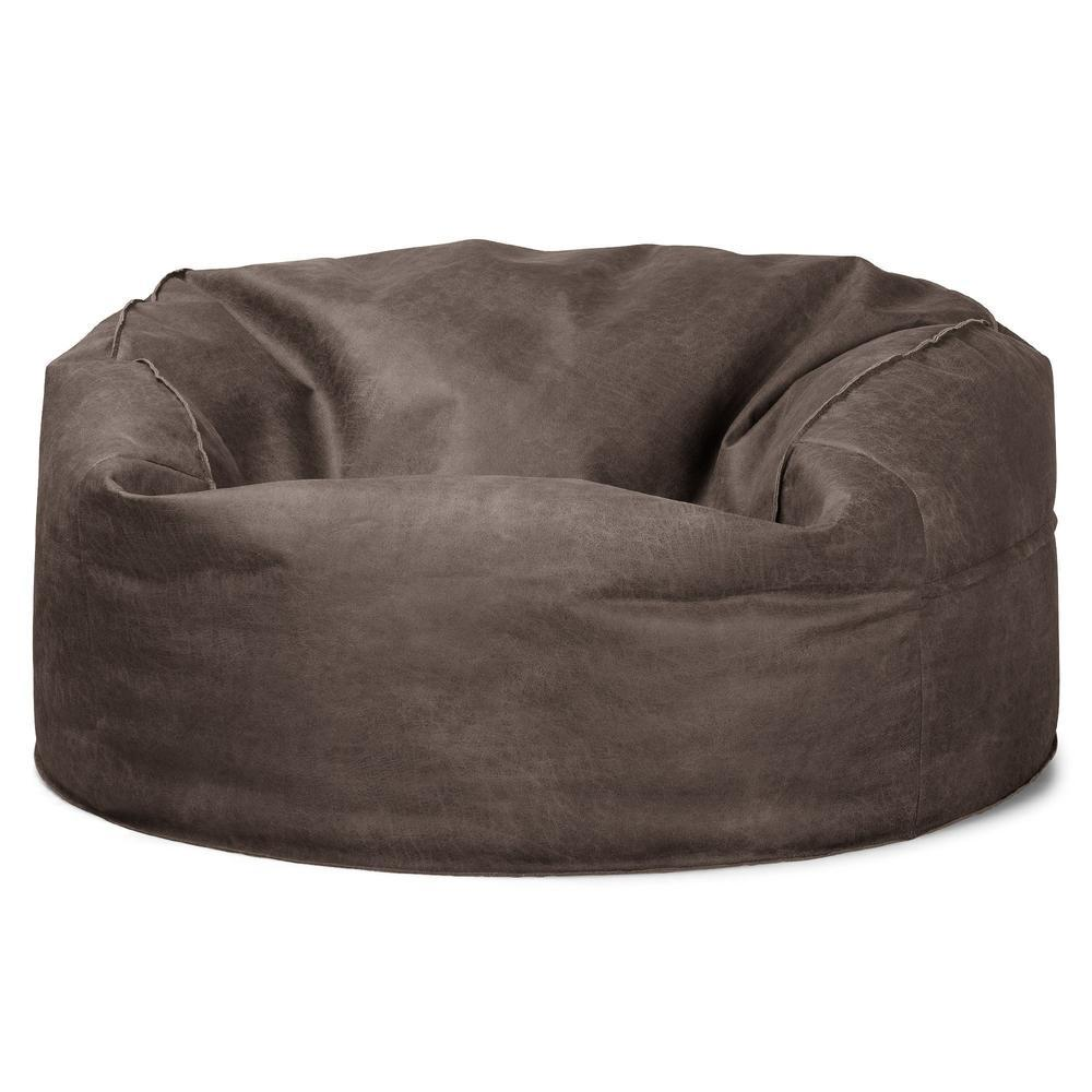 mammoth-bean-bag-sofa-distressed-leather-natural-slate_3