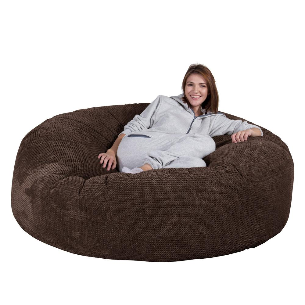 mega-mammoth-bean-bag-sofa-pom-pom-chocolate_6