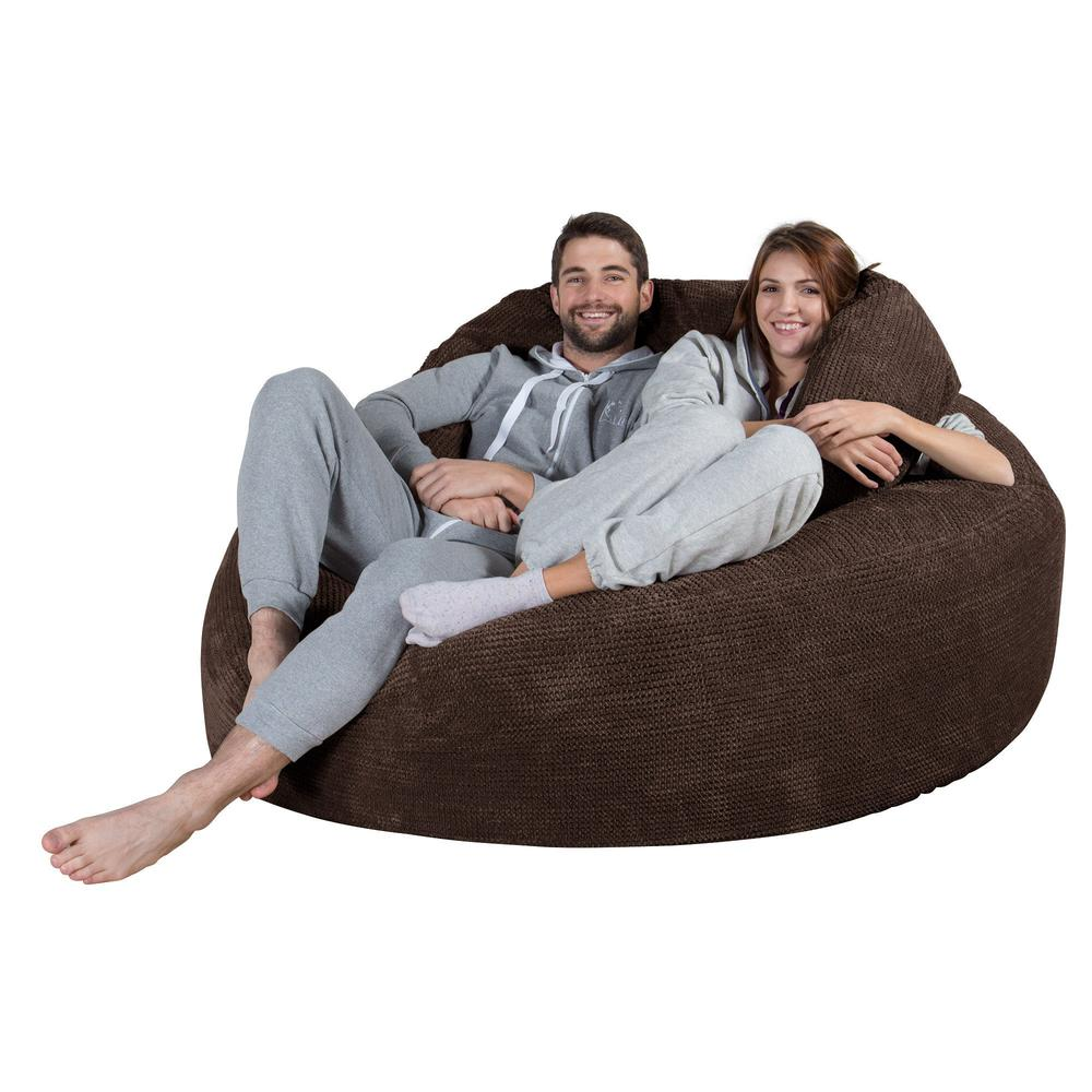 mega-mammoth-bean-bag-sofa-pom-pom-chocolate_1