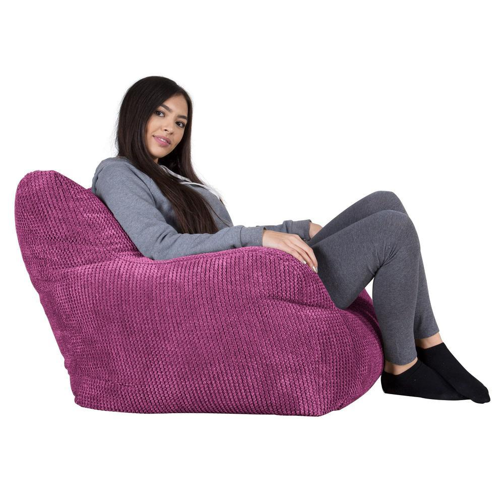 bean-bag-armchair-pom-pom-pink_5