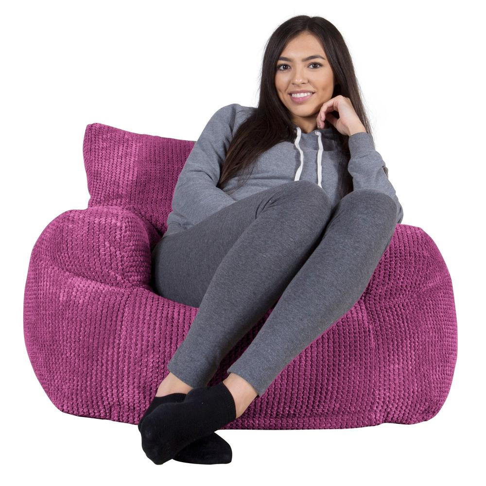 bean-bag-armchair-pom-pom-pink_4
