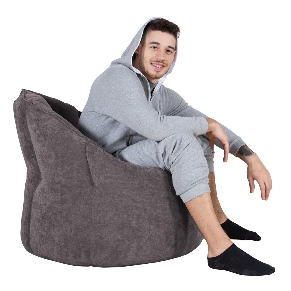 cuddle-up-bean-bag-chair-signature-graphite-grey_1