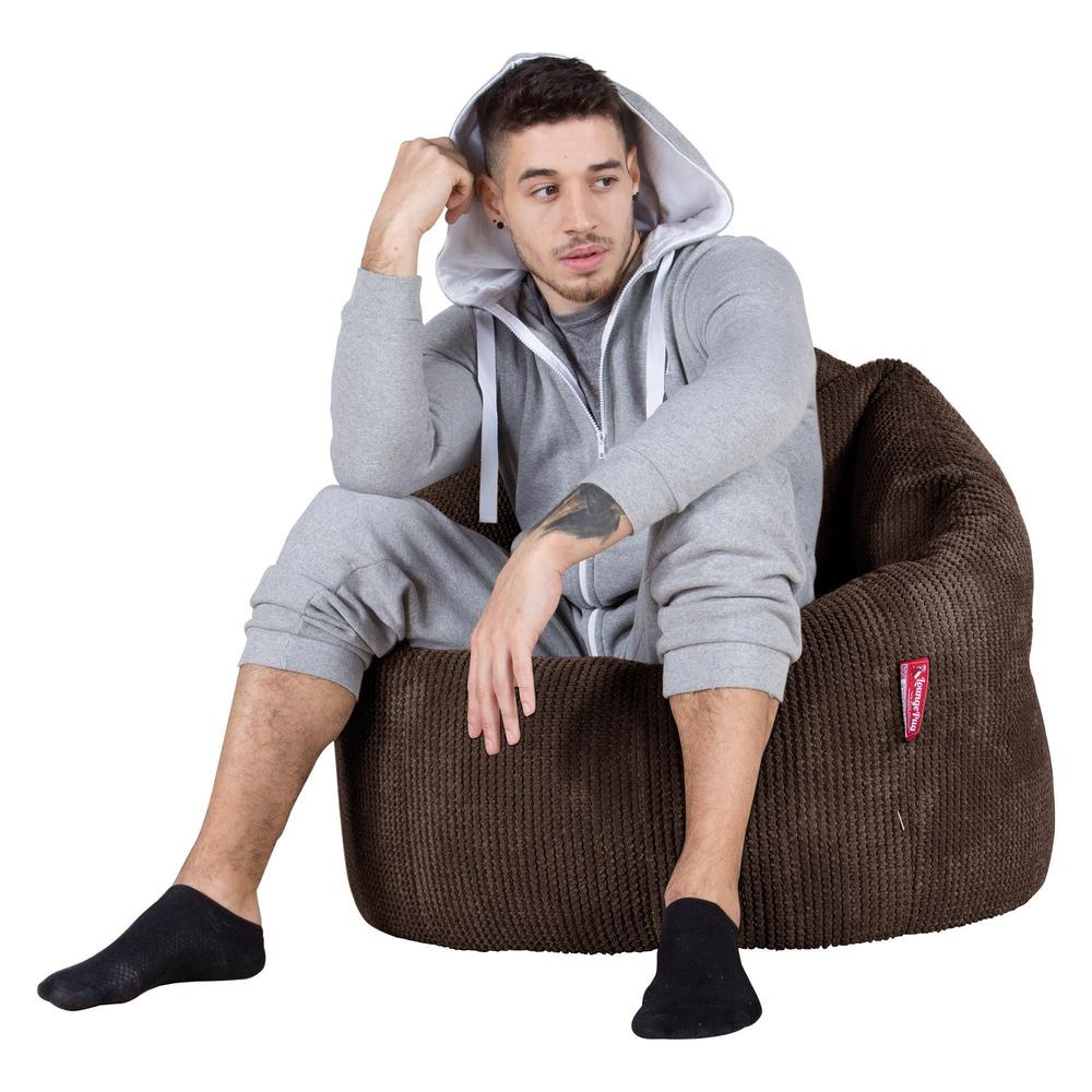 cuddle-up-bean-bag-chair-pom-pom-chocolate-brown_3