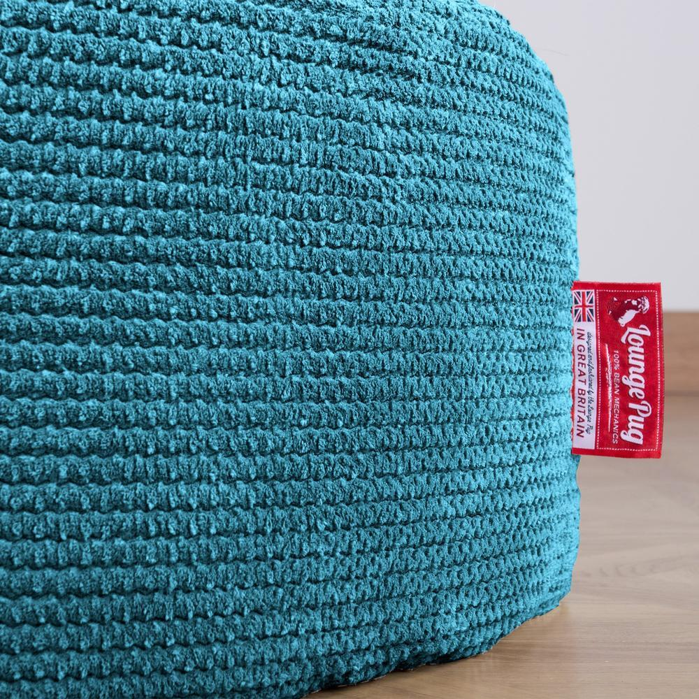 cloudsac-the-lounger-memory-foam-bean-bag-pom-pom-agean-blue_6