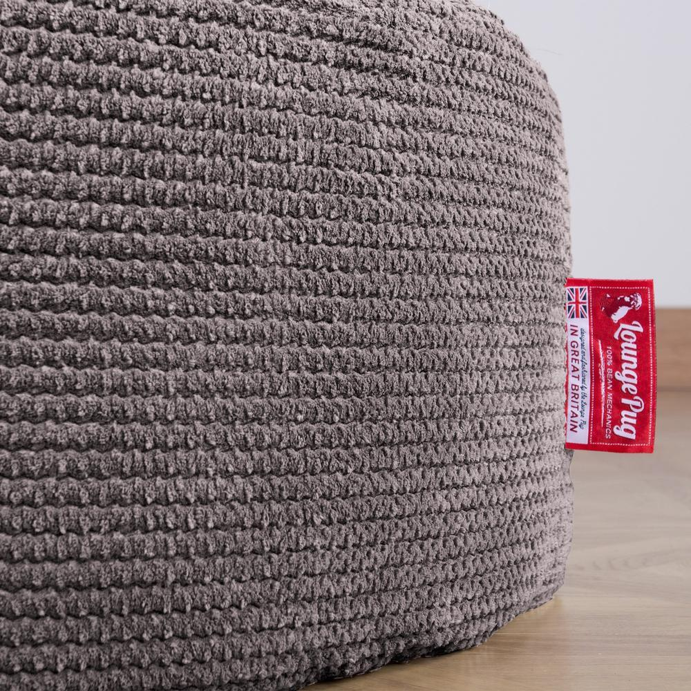 mammoth-bean-bag-sofa-pom-pom-charcoal-grey_6