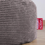 cloudsac-the-lounger-memory-foam-bean-bag-pom-pom-charcoal-grey_6