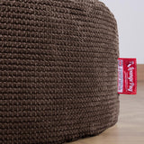 double-day-bed-bean-bag-pom-pom-chocolate-brown_5