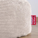 cuddle-up-bean-bag-chair-pom-pom-ivory_6