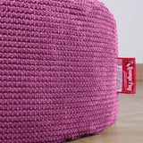 double-day-bed-bean-bag-pom-pom-pink_5