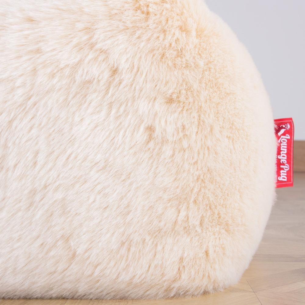 large-round-pouffe-faux-fur-white-fox_3