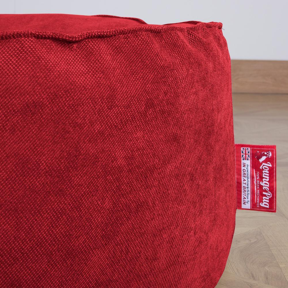 large-footstool-flock-red_4