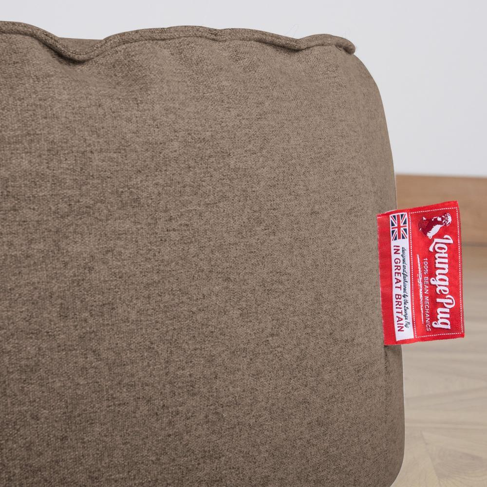 cloudsac-the-lounger-memory-foam-bean-bag-interalli-biscuit_4