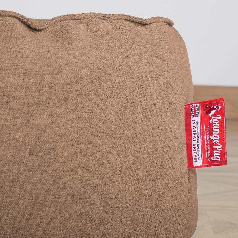 bean-bag-armchair-interalli-sand_6