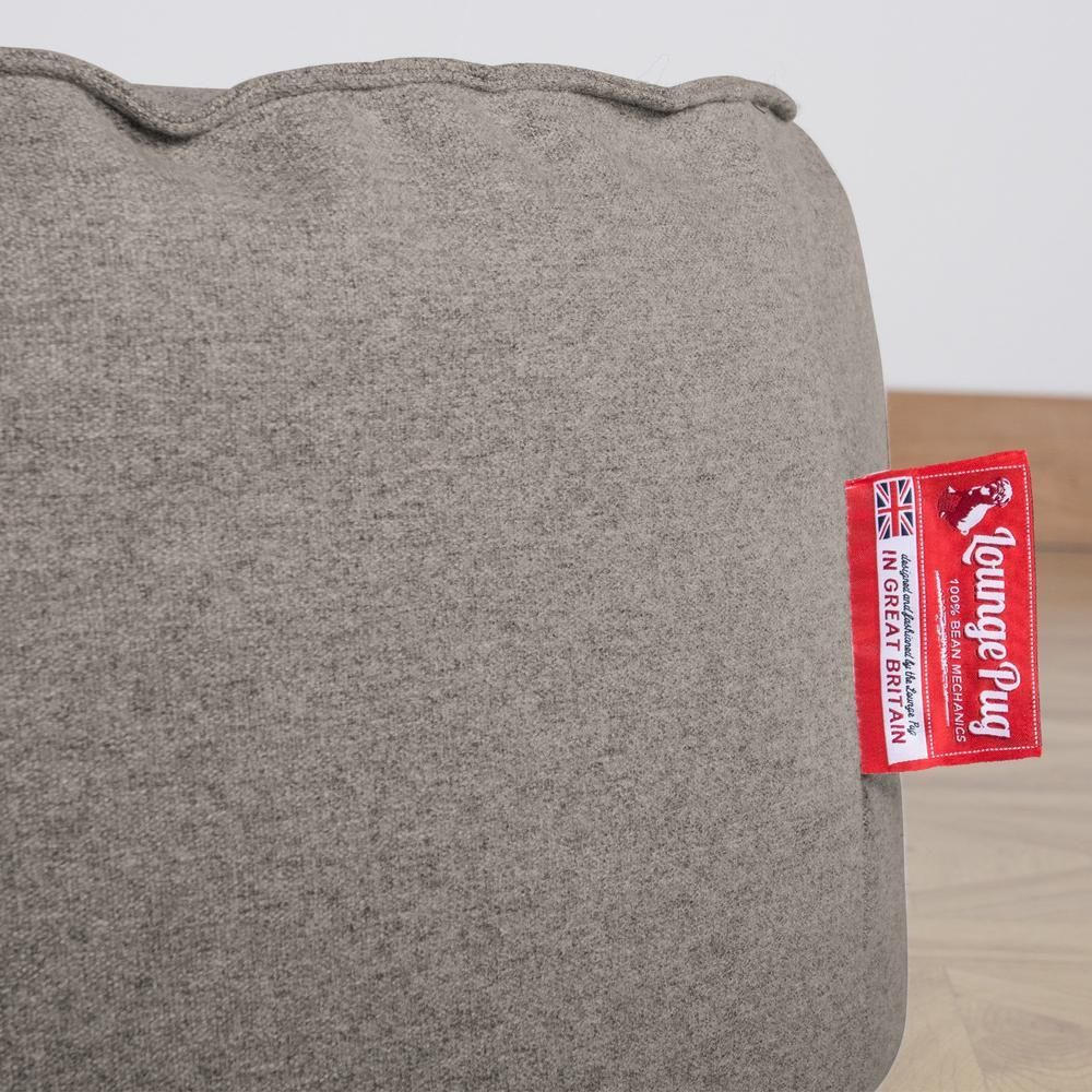 cloudsac-the-lounger-memory-foam-bean-bag-interalli-silver_4