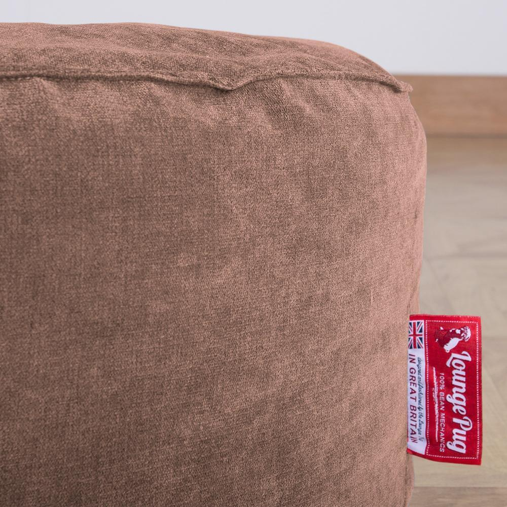small-footstool-signature-chocolate-brown_2