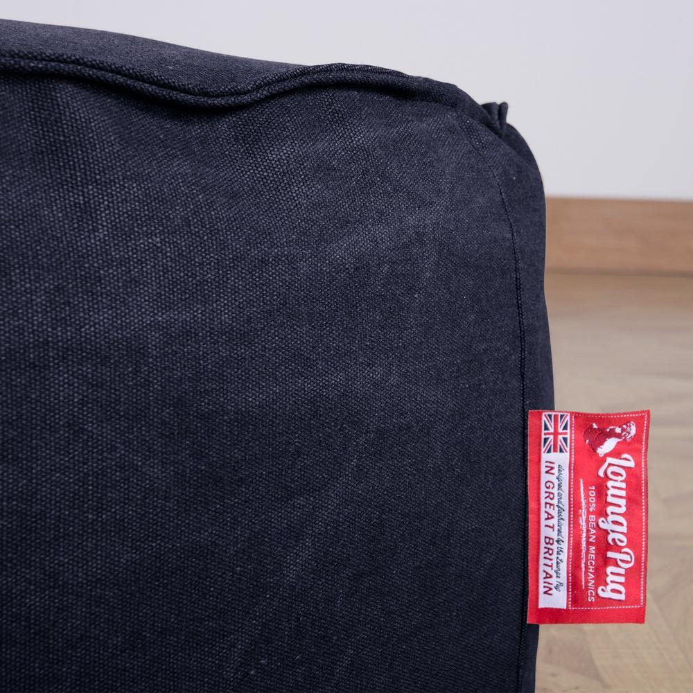 cloudsac-the-classic-memory-foam-bean-bag-denim-navy_5